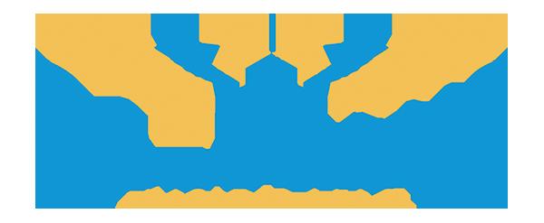 logo-600x247